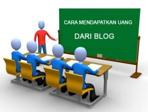 Cara+Menghasilkan+Uang+Dari+Blog