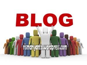 jasa blog terpercaya